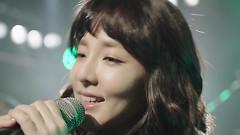 Song Of Memory - Dara, Han Jae Suk