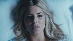 Back To You - Mollie King