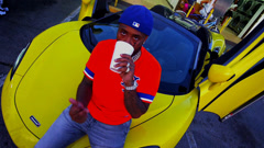 Pac n Dre - G Herbo