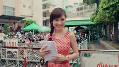 Xin Đừng Bỏ Con (Short Film) - Kavie Trần