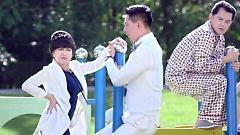 Tròn Vuông Méo (Original Cut) - Addy Trần