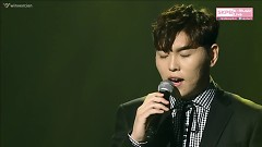 Making A New Ending For This Story (26th SMA) - Han Dong Geun