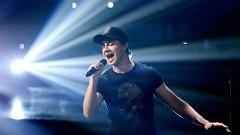 Hero (From Your Face Sounds Familiar) - Alexander Rybak