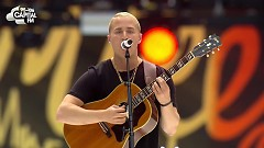 Ibiza (Live At The Summertime Ball 2016) - Mike Posner