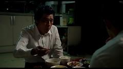 Blues Along The Way - Sangmin Lee