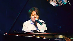 Re-Luv (Piano Ver Live) - Sung Hoon