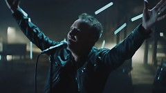 Resurrection Power - Chris Tomlin