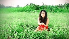 Cát Bụi - Choannl Kim