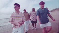 Midsummer Madness - 88rising, Joji, Rich Brian, Higher Brothers, AUGUST 08