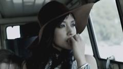 Loud Music - Michelle Branch