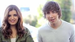 We Can't Stop - Rebecca Black , Jon D