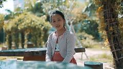 Say You Do (Cover) - Bé Bùi Hà My