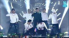 No More Yes (1002 BOF) - Kim Kyu Jong