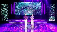 Hát Với Người Tình (Liveshow Nỗi Nhớ Người Tha Hương) - Đào Trọng Hải, Ngọc Hân