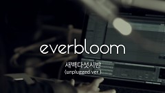 Five Dawn Of Dawn (Stripped Ver) - Everbloom