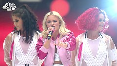 Never Forget You (Live At The Summertime Ball 2016) - MNEK, Zara Larsson
