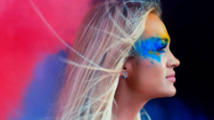 Love Wins - Carrie Underwood