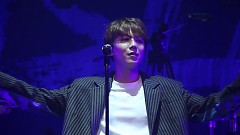 Wind (2017 FT ISLAND Live In Seoul Ver.) - FT Island
