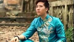Miền Trung Yêu Dấu - Nguyễn Thành An