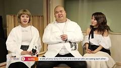 Ramyeon (Pops In Seoul) - WALWARI
