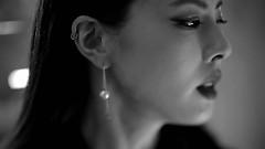 Do Not - Park Ji Yoon