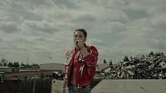 Loser (Tae Yang) - Tae Yang