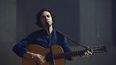 We Are Bound - Jack Savoretti