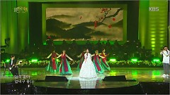 Mature (161120 Open Concert) - So Hee Song