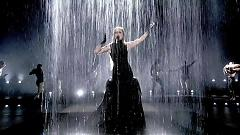Only Love Can Hurt Like This (BRIT Awards 2015) - Paloma Faith