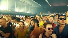 Tomorrowland Belgium 2017 - Gareth Emery