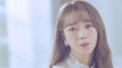 SobokSobok - Kim So Hee, Yezi