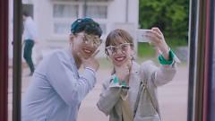 Wanna Date - Hong Dae Kwang, Kei (Lovelyz)