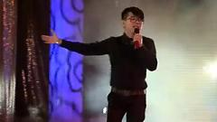 Như Vẫn Còn Đây (Liveshow Lý Thanh 2) - Vũ Hà