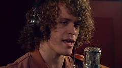 Shed A Light (Stripped Down Acoustic) - Cheat Codes