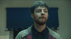 Praying - Tom Grennan