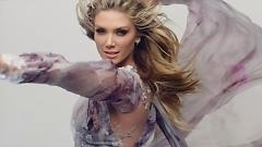 Wings - Delta Goodrem
