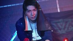 Nhặt Lại Mảnh Vỡ - Kelvin Khánh , JC Hưng