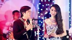 Mai Lỡ Hai Mình Xa Nhau - Kim Thư , Giang Trường