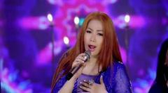 Cánh Hồng Phai (Remix) (Cover) - Huỳnh Mi