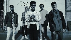 Open Arms - PRETTYMUCH