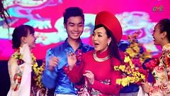 Ngày Tết Việt Nam - Hà Vân