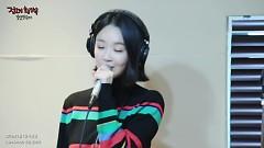 Just The Two Of Us (Hope Song At Noon) - Davichi