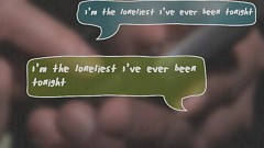 Loneliest (Lyric Video) - Incubus