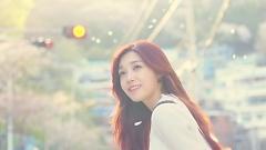 Hopefully Sky - Jeong Eun Ji , Hareem