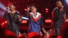 That's What I Like (Grammy Awards 2017) - Bruno Mars