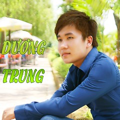 Dương Trung