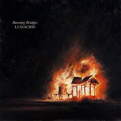 Burning Bridges – EP  - Ludacris