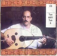 Eduardo Paniagua