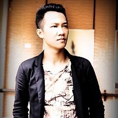 Nguyên Thanh Phong