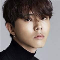 Ju U Jae